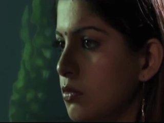 kamini bhabhi devar ki hawas desi chudai jawan indian bollywood hot wife