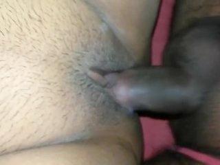 Shweta sex 3