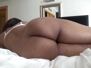 Hot bhabi riding cock