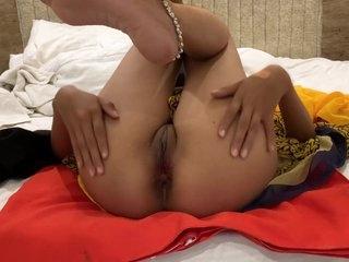 indian customer fucking girl in back office area hindi audio