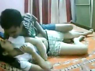 Best homemade Indian porn movie