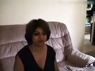 Harami Pakistani Housewife