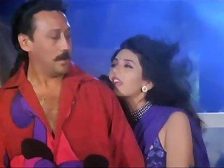 Deepti Bhatnagar sexy indian pussy