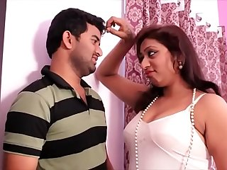 Big Bobs Super short Movie HD !!  Indian X Video