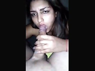 Indian Desi South Indian Couple Very Hardly