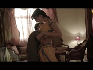 Innocent Bhabhi n naukar sex web series