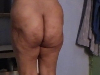Housewife3 indian