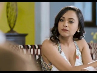 Today Exclusive - Rangmanch 2020 Hot Short Indian web series