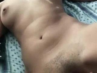 indian cute girl sex boyfriend