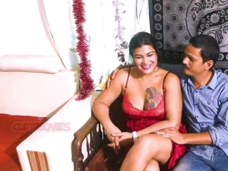 indian sexy Sex Videos