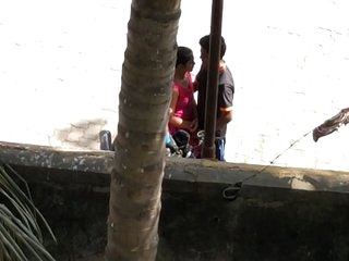 Indian boy desperately wants to have sex with a teen girl 02
