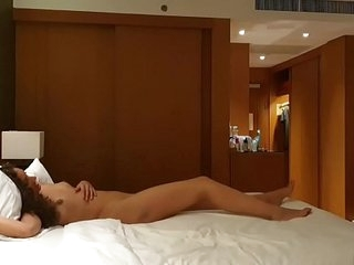 Real virgin indian couple first time romantic painful forced sex in all positions POV Indian
