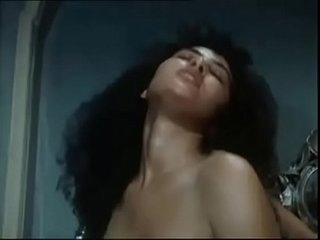 Beautiful girl fucked in Vintage movie of OldxSchool- Part2/2