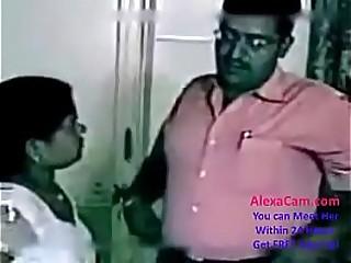 vintage indian desi maal fucking her chut tight