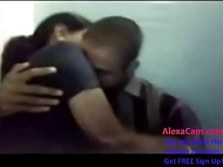 xhamster.com 490871 young desi couple have sex in a cyber cafe cabin