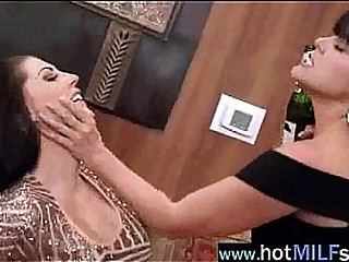 (india summer) Sexy Milf Always Love A Big Cock To Ride video-13