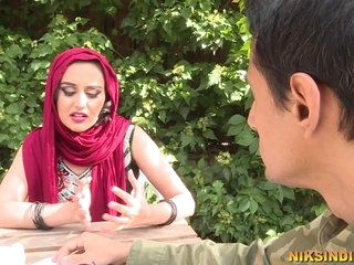 Kashmiri Indian girl gangbang in POK, uncensored hindi audio