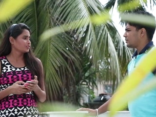 My Lesbian Wife (2020) UNRATED Bengali Short Film. mkv