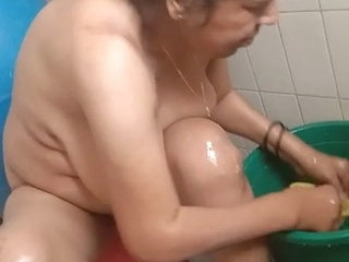 My wife meena nude photos