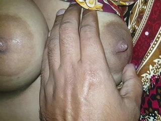 Breast Boobs Tits Nipples Milk 071