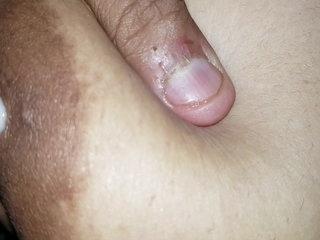Breast Boobs Tits Nipples Milk 063